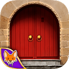 100 Doors 2018 - New Puzzles in Escape Room Games icon
