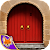 100 Doors 20  - New Puzzles in Escape Room Games file APK for Gaming PC/PS3/PS4 Smart TV