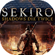 sekiro shadows die twice APK