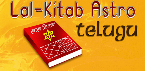Lalkitab Astro Telugu Free - Apps on Google Play