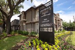 Amenities parque view apartments in houston texas - Villa de matel houston tx ...