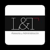 L&T Administraciones