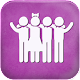 Frases de Amigos (app)