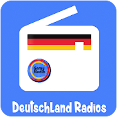Hören Sie Online Top 100 Station Radio Android APK Download Free By A Ver Repelis INC