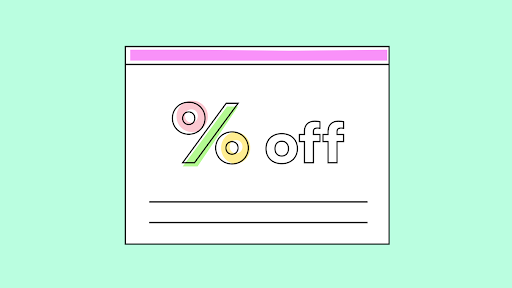 Add Dynamic Discounts to Emails