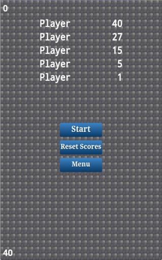 Rect Raider 3.1.2 screenshots 5