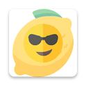 LemonMan [Voice Control Game] icon