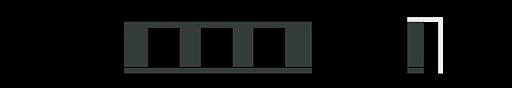 Przejrzysty D27 - Elewacja tylna