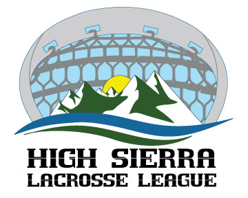 High Sierra Lacrosse League final v1 - Copy.jpg