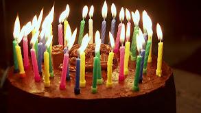 Ladd's Birthday thumbnail