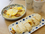 食話 Truth Brunch