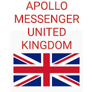 Apollo Messenger United Kingdom APK