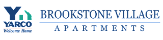 www.liveatbrookstonevillageapts.com