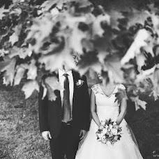 Свадебный фотограф Павел Воронцов (Vorontsov). Фотография от 16.11.2015