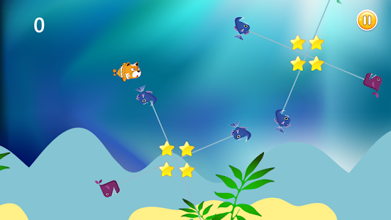 Download Tommy Dive For PC Windows and Mac apk screenshot 2