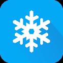 App Freezer - Hibernate Apps icon