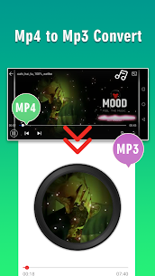 PLAYit – HD Video Player All Format Supported 5