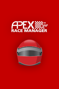 APEX Race Manager- screenshot thumbnail