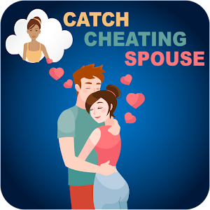 how to catch a cheating spouse on the computer