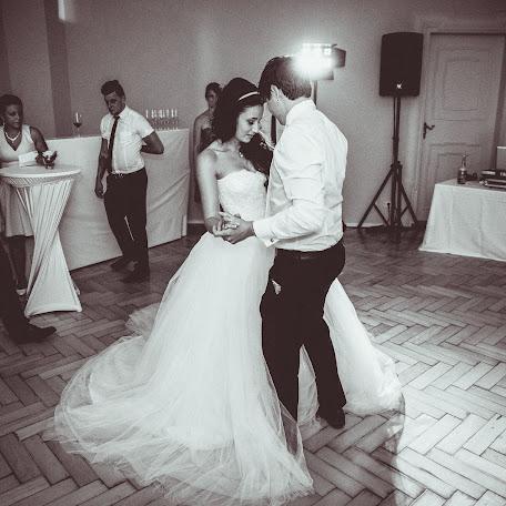 Hochzeitsfotograf Aida and tim Glowik (timglowik). Foto vom 23.06.2016