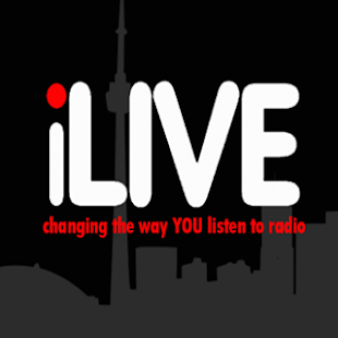 iLive Radio- screenshot thumbnail
