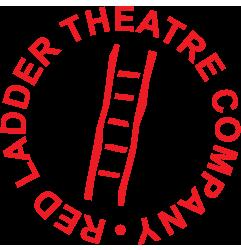 Red Ladder Theatre Company Logo