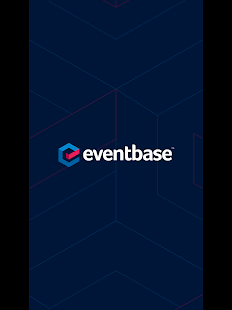 Eventbase - the Free Event App- screenshot thumbnail