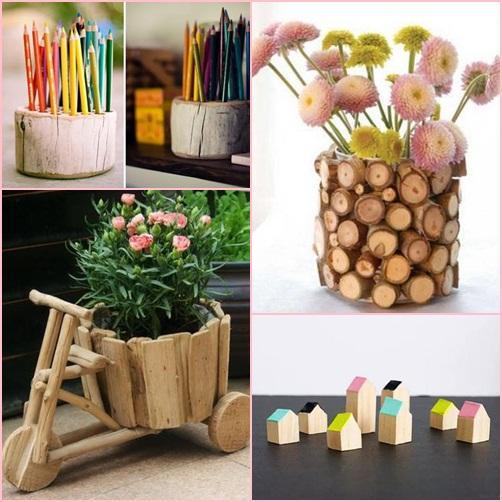 Creative Wood Craft Designs Apk Download Apkpure Co