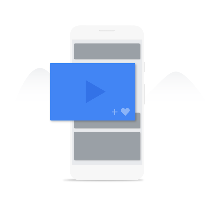 Best Practices for In-App Rewarded Video Ads with Google AdMob