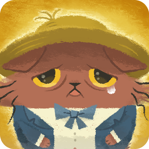 Days of van Meowogh - A meow match 3 puzzle game APK Cracked Download