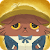 Days of van Meowogh - A meow match 3 puzzle game file APK for Gaming PC/PS3/PS4 Smart TV