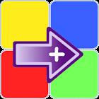 Squademath icon