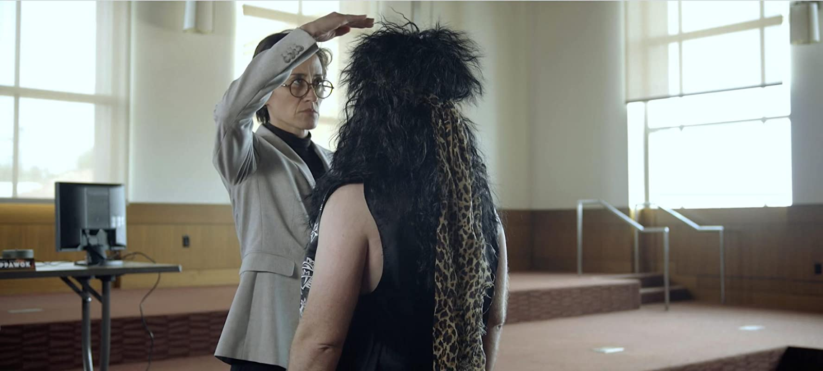 BEST SCI-FI 2020: фестиваль фантастического кино возвращается на большие экраны! - фото №3