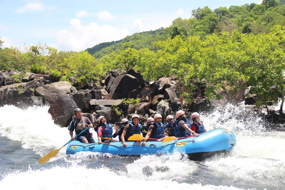dandeli-places-to-visit-in-south-india_image
