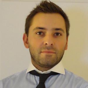 luca-comparini-blockchain-leader-at-ibm
