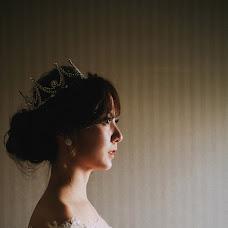 Wedding photographer Luis Lan (luisfotos). Photo of 04.12.2018
