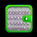 Primal instinct TouchPal icon