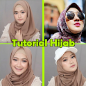 Tutorial Hijab icon