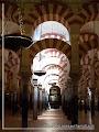 Photo: Mezquita de Córdoba-http://www.viajesenfamilia.it/
