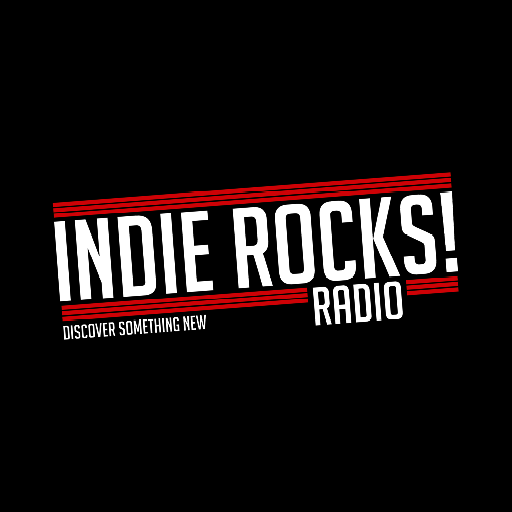 Indie Rocks file APK for Gaming PC/PS3/PS4 Smart TV