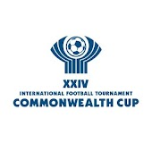 The Commonwealth Cup