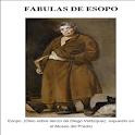 LDI Fábulas de Esopo icon
