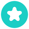 Between - Private Couples App icon