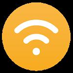 JioNet icon
