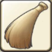 ドワーフ女髪色5
