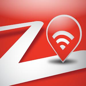 Zona WiFi GO!