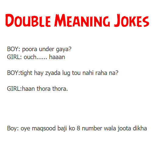 Top Funny Jokes English