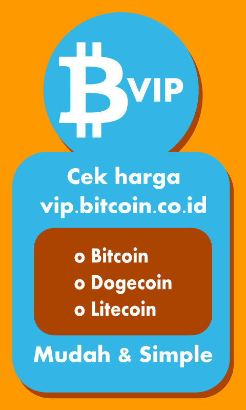 VIP Bitcoin - Android Apps on Google Play