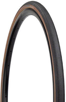 Teravail Rampart 700c Tire, Light and Supple alternate image 4