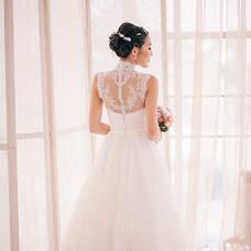 Wedding photographer Bulat Bazarov (Bazbula). Photo of 31.05.2016